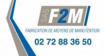 F2M sur Made-in-sarthe